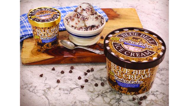 cookie cake ice cream_1556263257286.jpg.jpg
