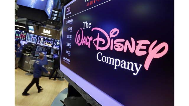 Disney Streaming Service_1555048689453