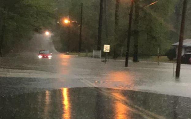 el do flooding shawonna teasley_1554685500657.JPG.jpg