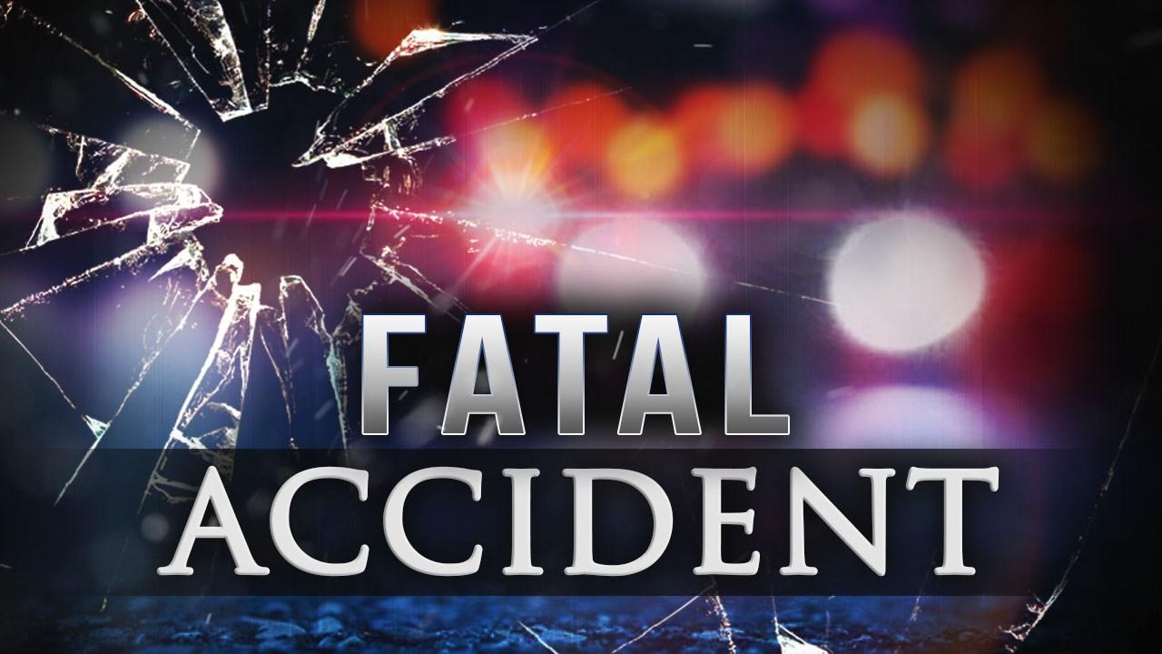 fatal accident_1555872981072.jpg.jpg