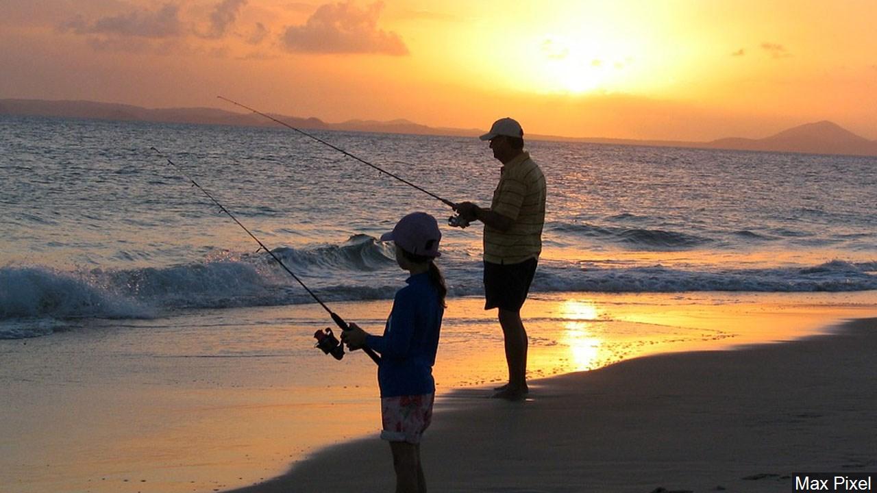 fishing_1554403626633.jpg