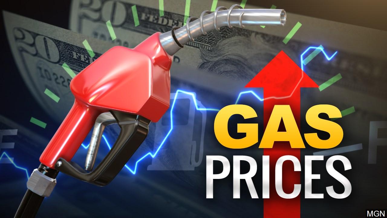 gas prices_1555878833692.jpg.jpg