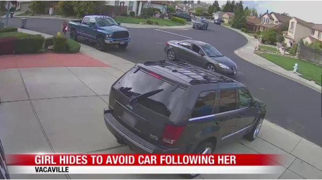 girl hides to avoid car following her_1556092281030.PNG.jpg