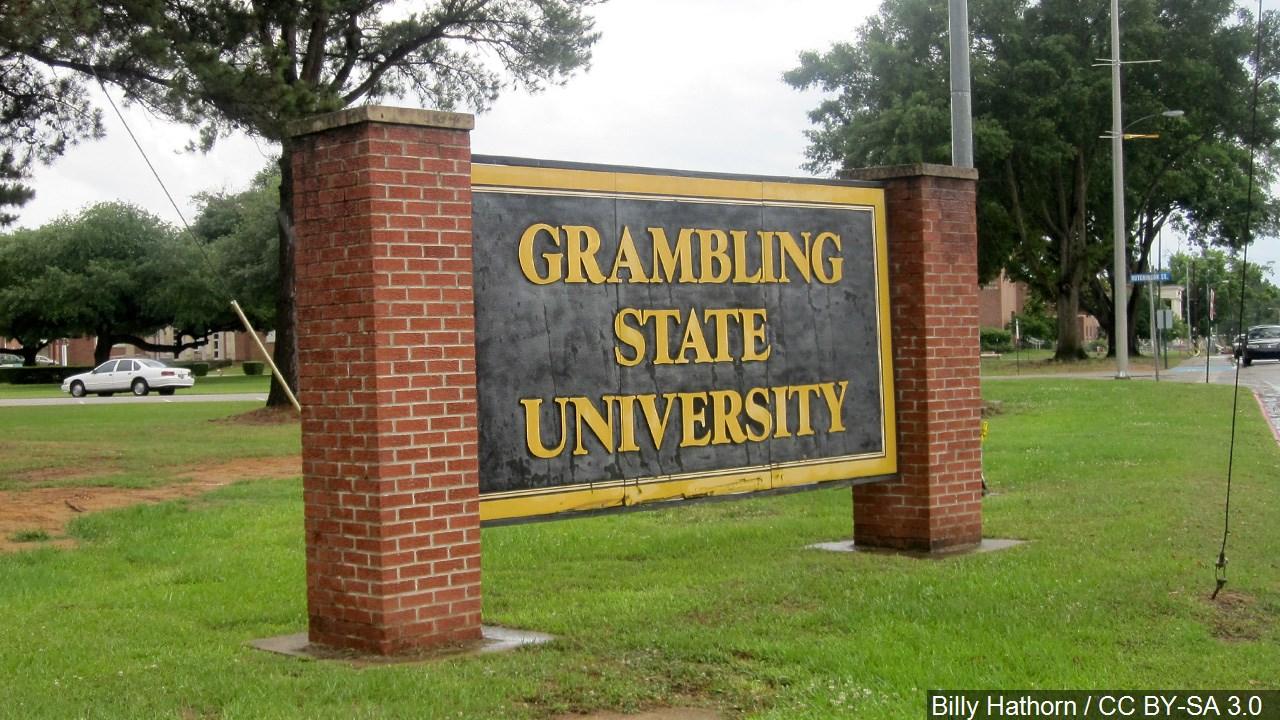 grambling state_1555870231775.jpg.jpg