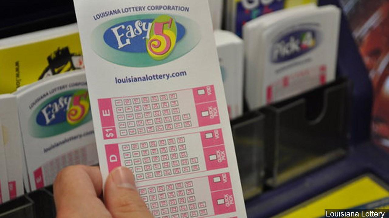 louisiana lottery_1555969958776.jpg.jpg