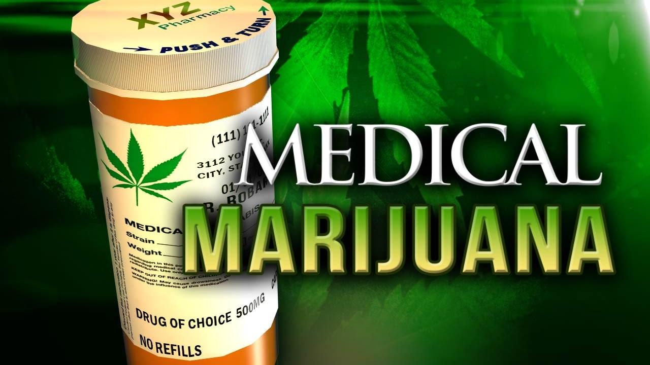 medical marijuana_1556479122329.jpg.jpg