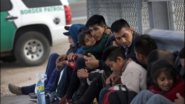 migrants_1554379901179.jpg