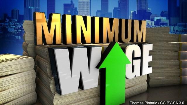 minimum wage_1556258553253.jpg.jpg