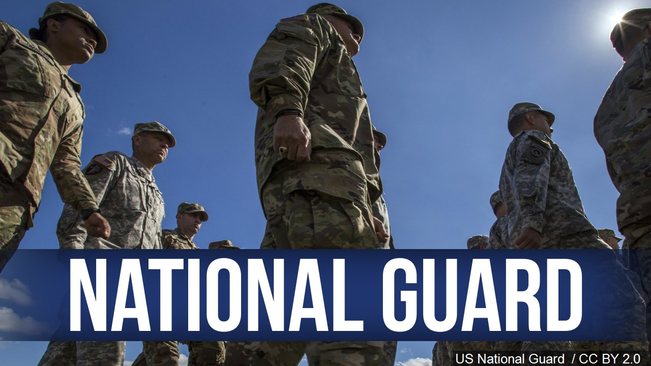 national guard_1555876579773.jpg.jpg
