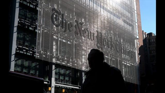 new york times_1556480216981.JPG.jpg