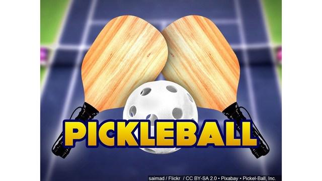 pickleball_1555055493189.jpg