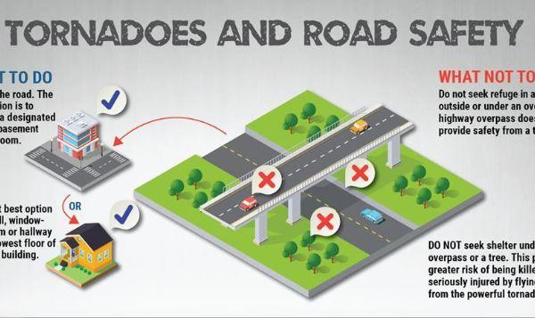road safety_1555127923948.JPG.jpg
