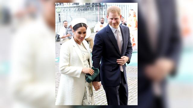 royal wedding_1555505924799.jpg.jpg