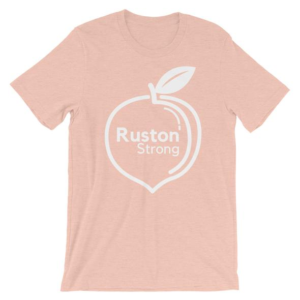 ruston strong_1556304804432.jpg.jpg