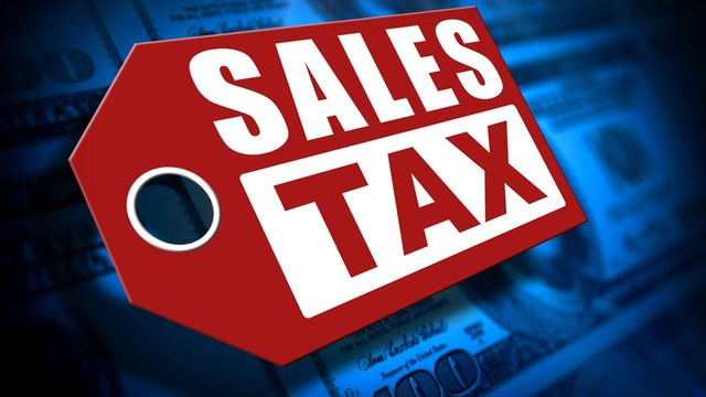 sales tax_1556002421670.jpg.jpg