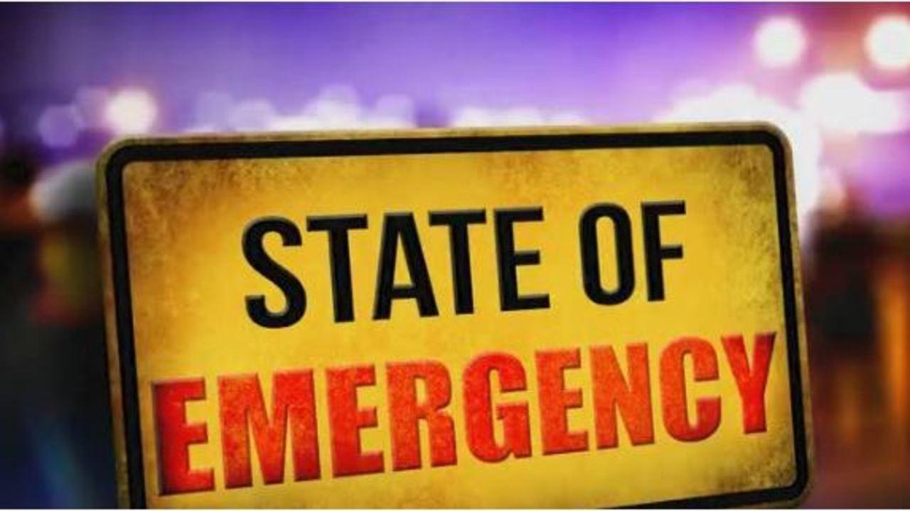 state of emergency_1555429852725.JPG.jpg