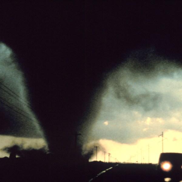 tornado warning_1556180289578.JPG.jpg
