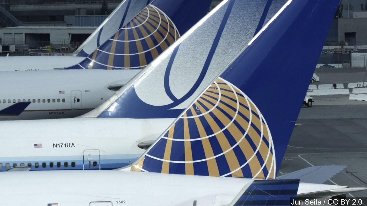 united airlines_1556458502016.jpg.jpg