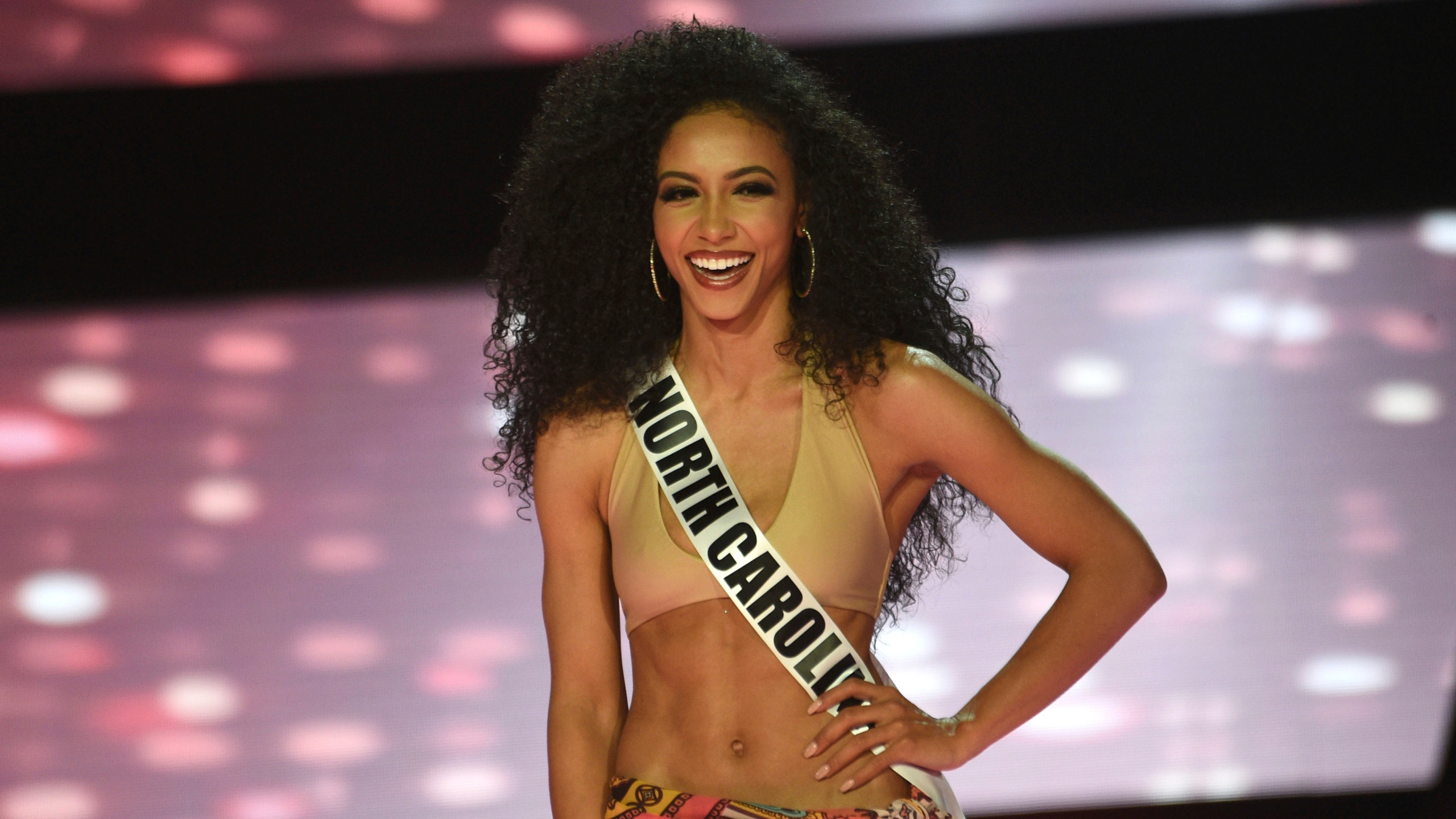 Miss USA-Pageant History Made_1557002190257
