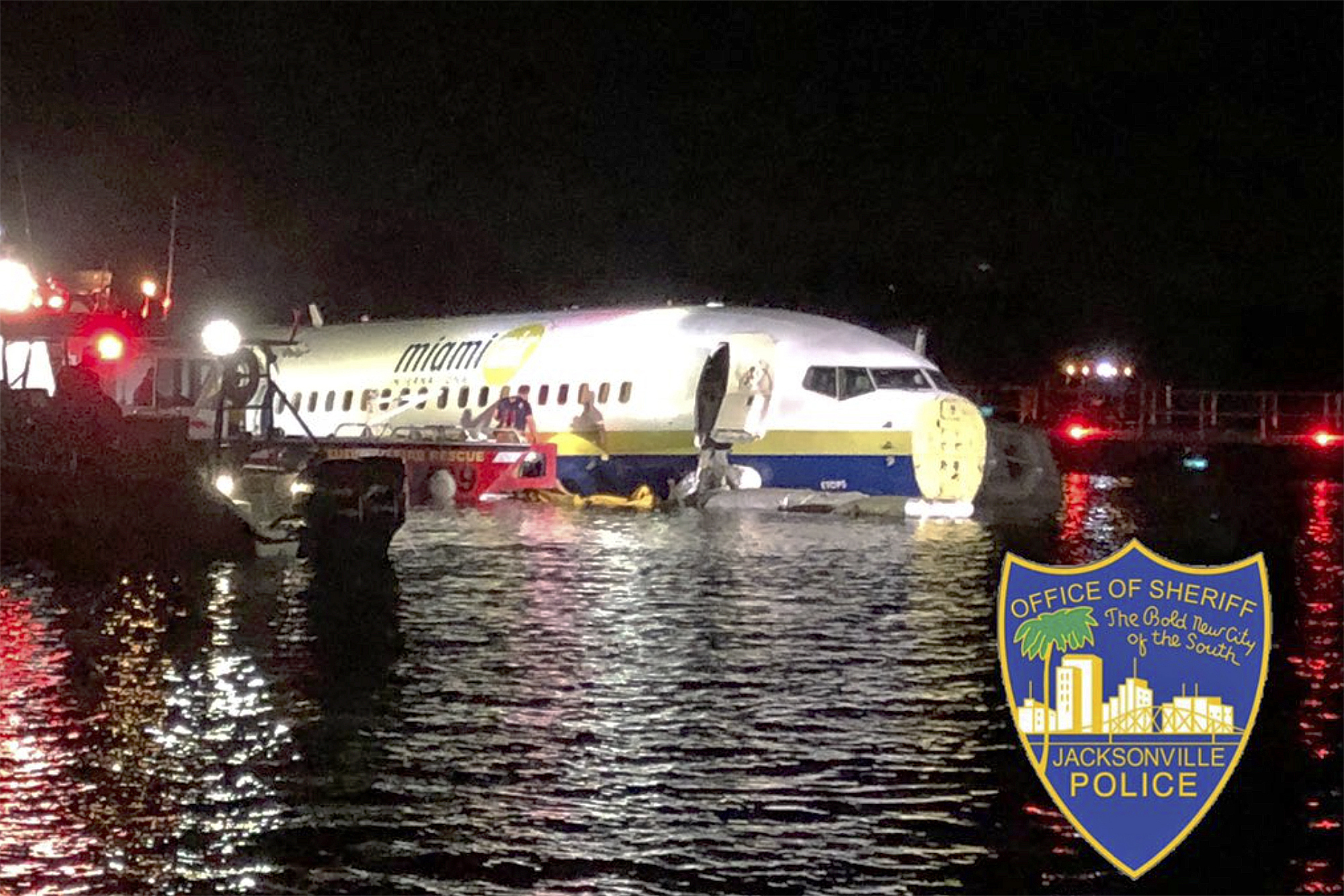 Plane Crash Florida River_1556976570934