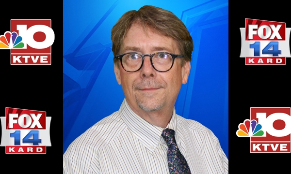 Brent-Scott-Bio Page_1556907554724.jpg.jpg