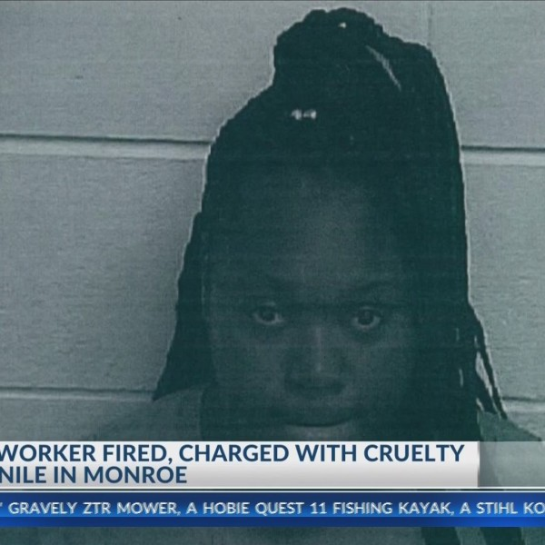 Daycare_worker_fired__charged_with_cruel_0_20190517233849
