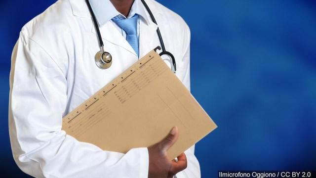 Doctors_1559127773967.jpg