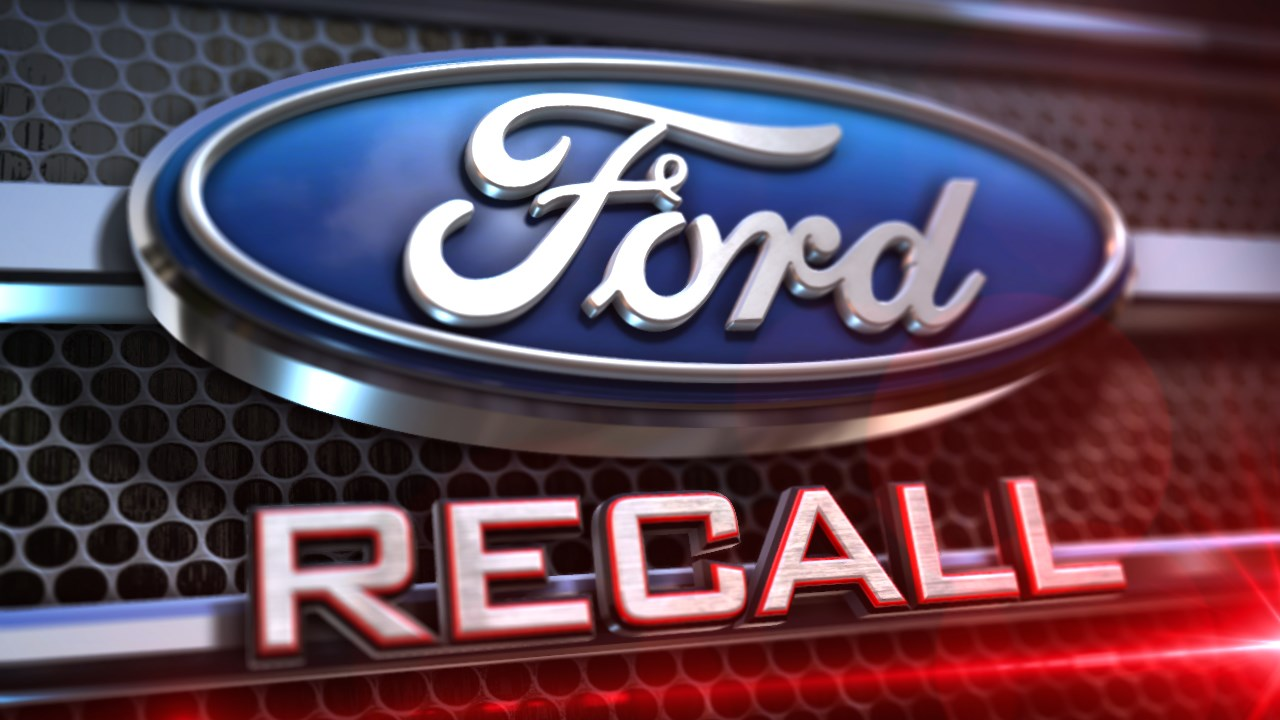 Ford recall_1557933700366.jpg.jpg