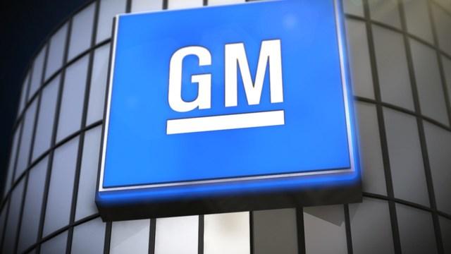 GM_1556892482800.jpg