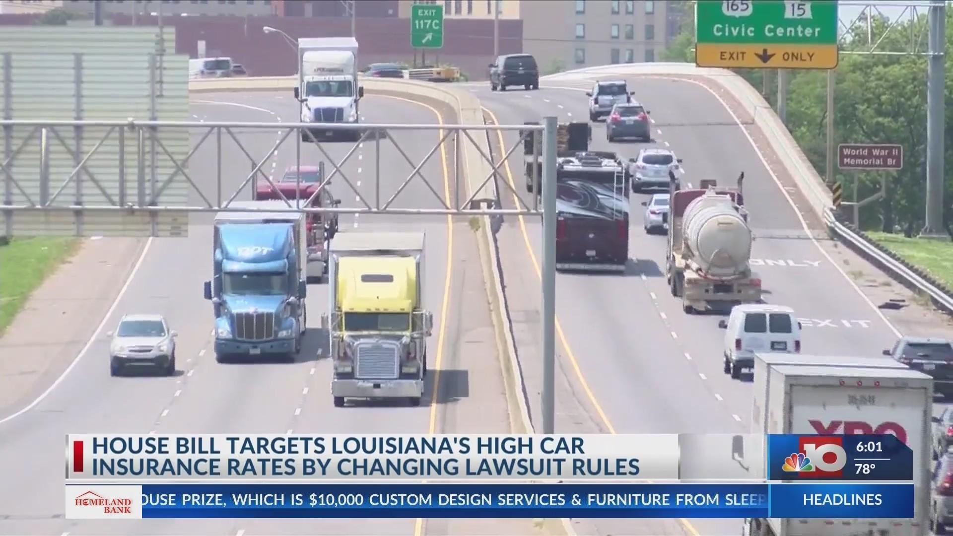 House_bill_targets_Louisiana_s_high_auto_0_20190501234943