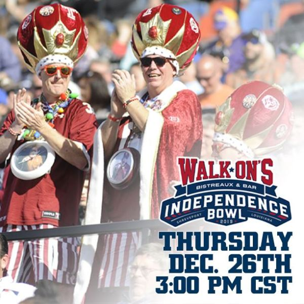 Independence Bowl date sey_1558643410802.jpg.jpg