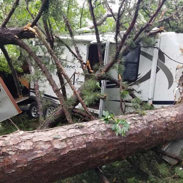 Jimmie Davis camper_1557502794284.jpg.jpg