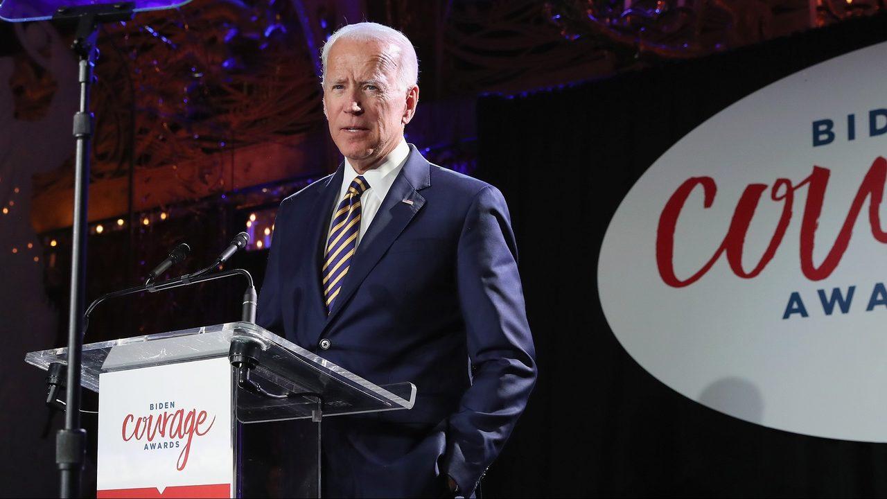 Joe Biden March 26 2019_1553698222662.jpg_462352_ver1.0_1280_720_1558043740258.jpg.jpg