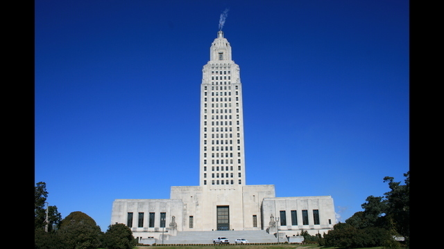 Louisiana house_1557924657878.jpg.jpg