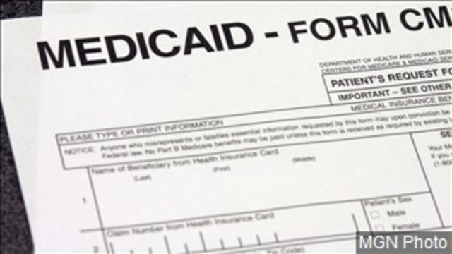 Medicaid generic_1542300268786.jpg_62297901_ver1.0_640_360_1558112756457.jpg.jpg