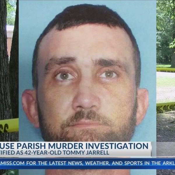 Morehouse_Parish_murder_investigation_0_20190524233202