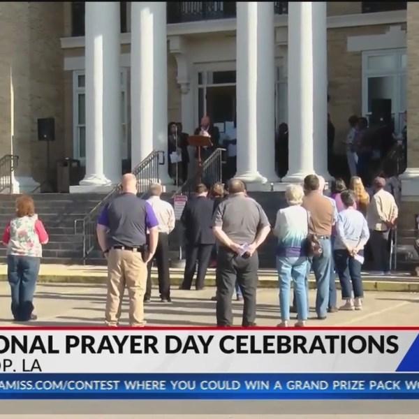 National_Prayer_Day_Celebrations_0_20190503001719