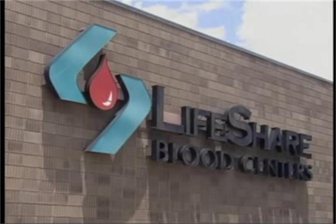 Blood Shortage in South Arkansas_-499046692576671398