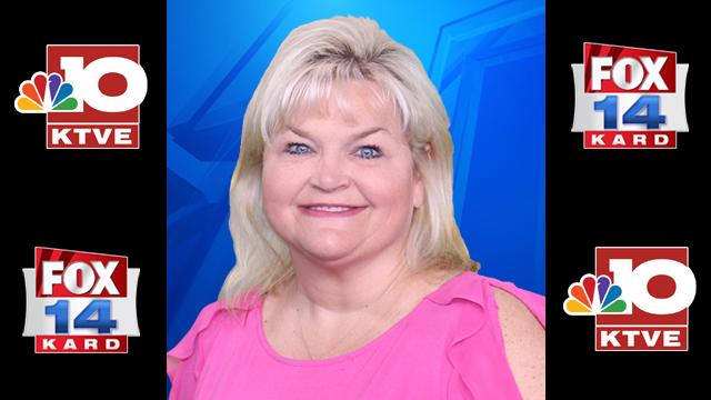 Tammy-Esswein-Bio Page_1556907556298.jpg.jpg