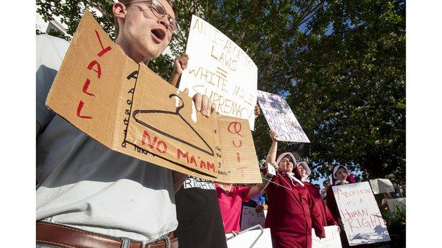 abortion protest_1557907457398.jpeg.jpg