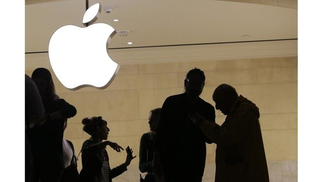 apple_1557901080385.jpg