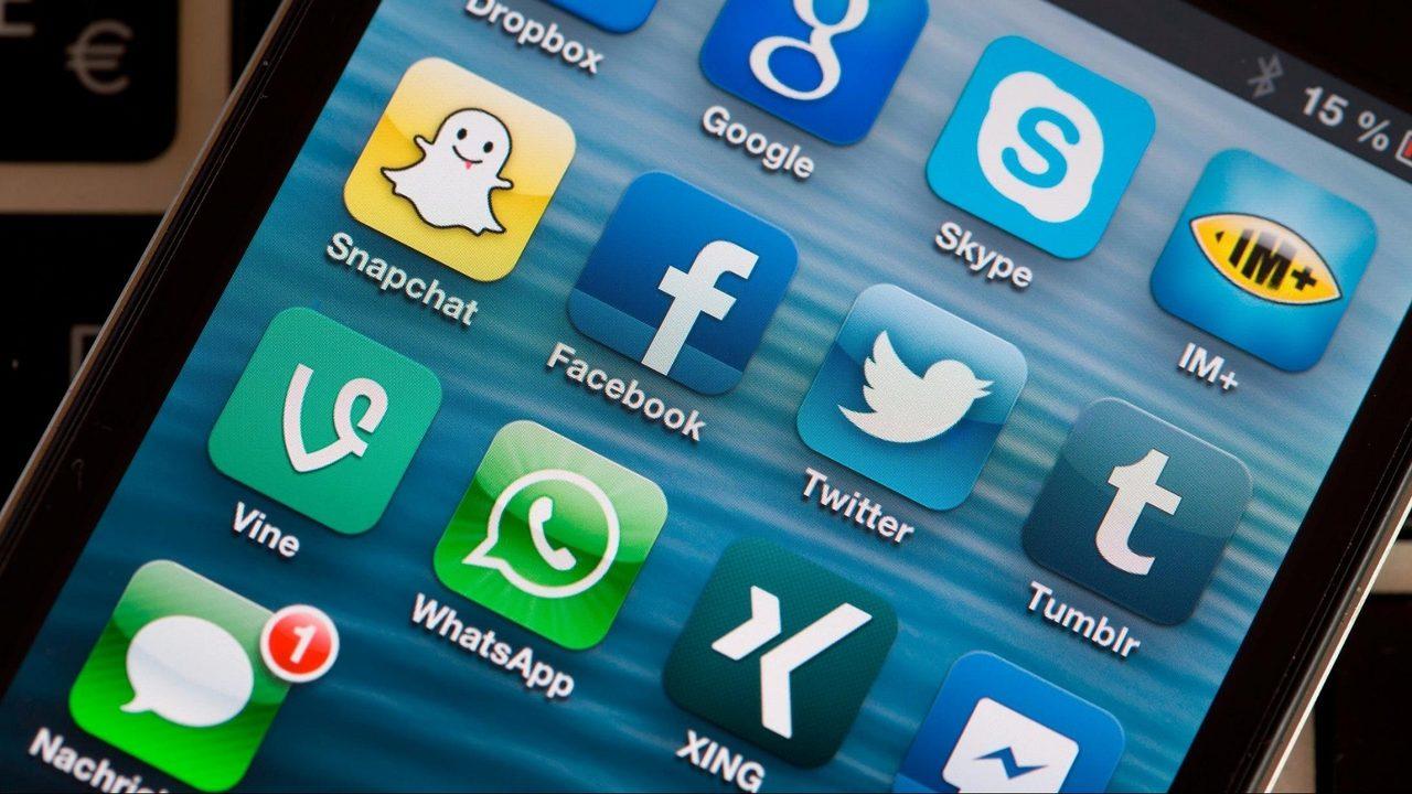 apps social media_1543933277405.jpg_424795_ver1.0_1280_720_1557950517300.jpg.jpg