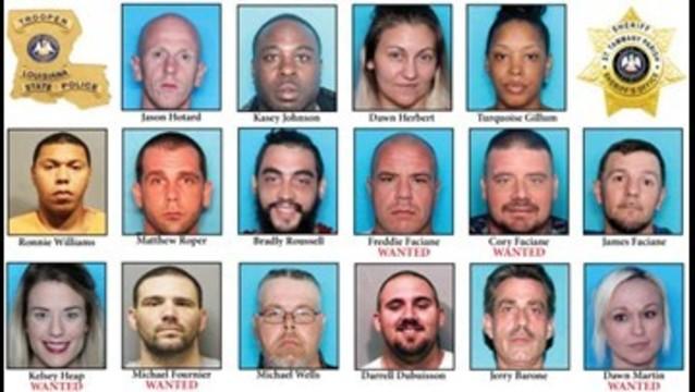 arrests_1558599376095.jpg