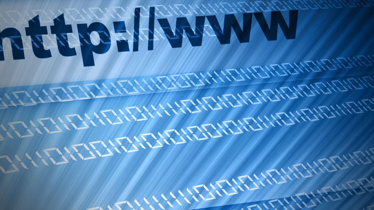 broadband_1557936830020.jpg