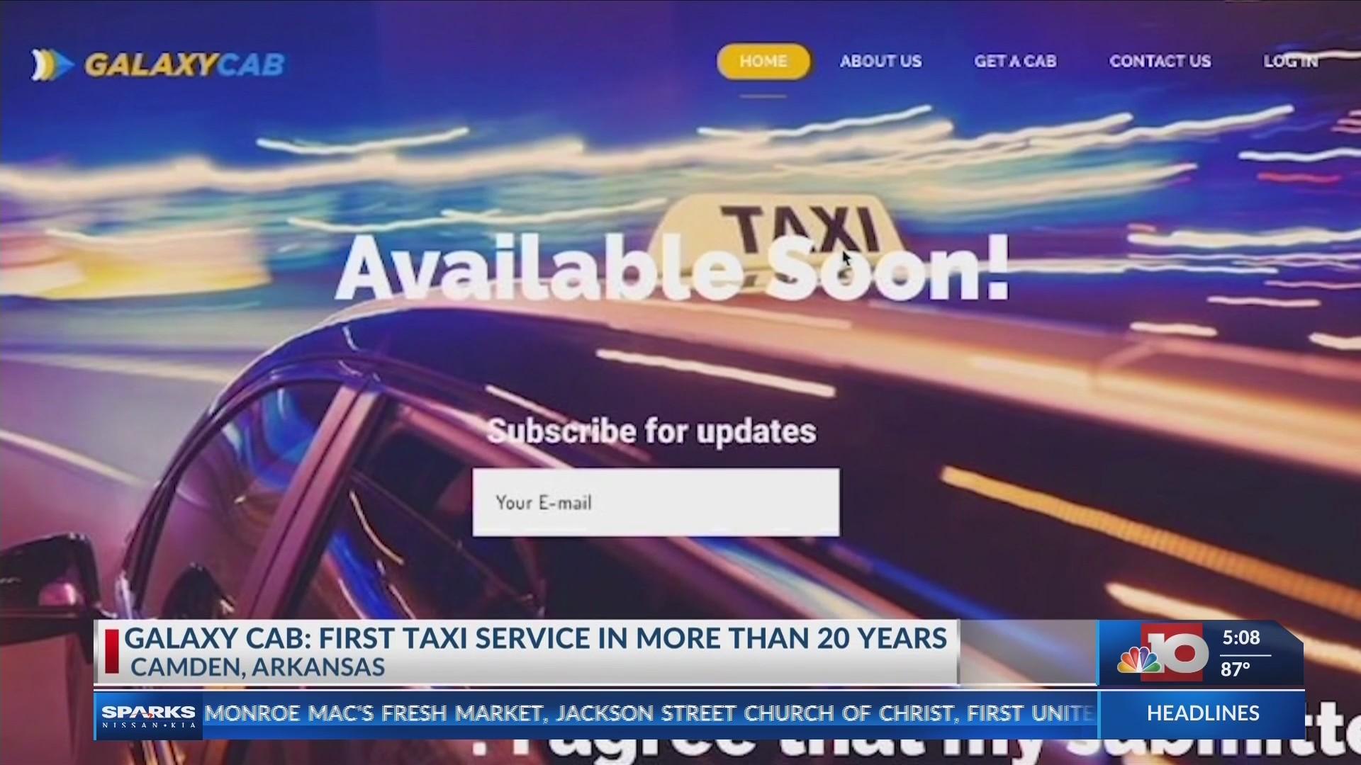 car service1_1558137604809.jpg.jpg