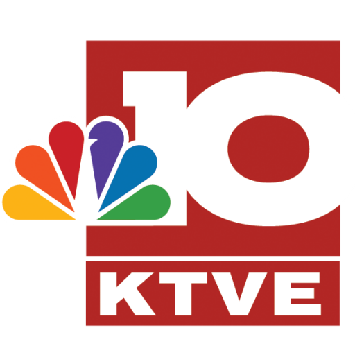 KTVE – myarklamiss com – Your Local News Leader