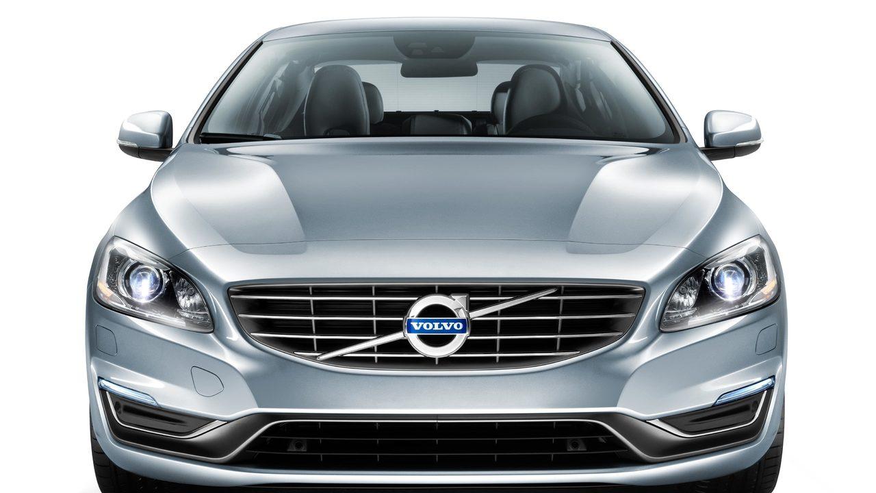 electric car_1557943490667.jpg.jpg
