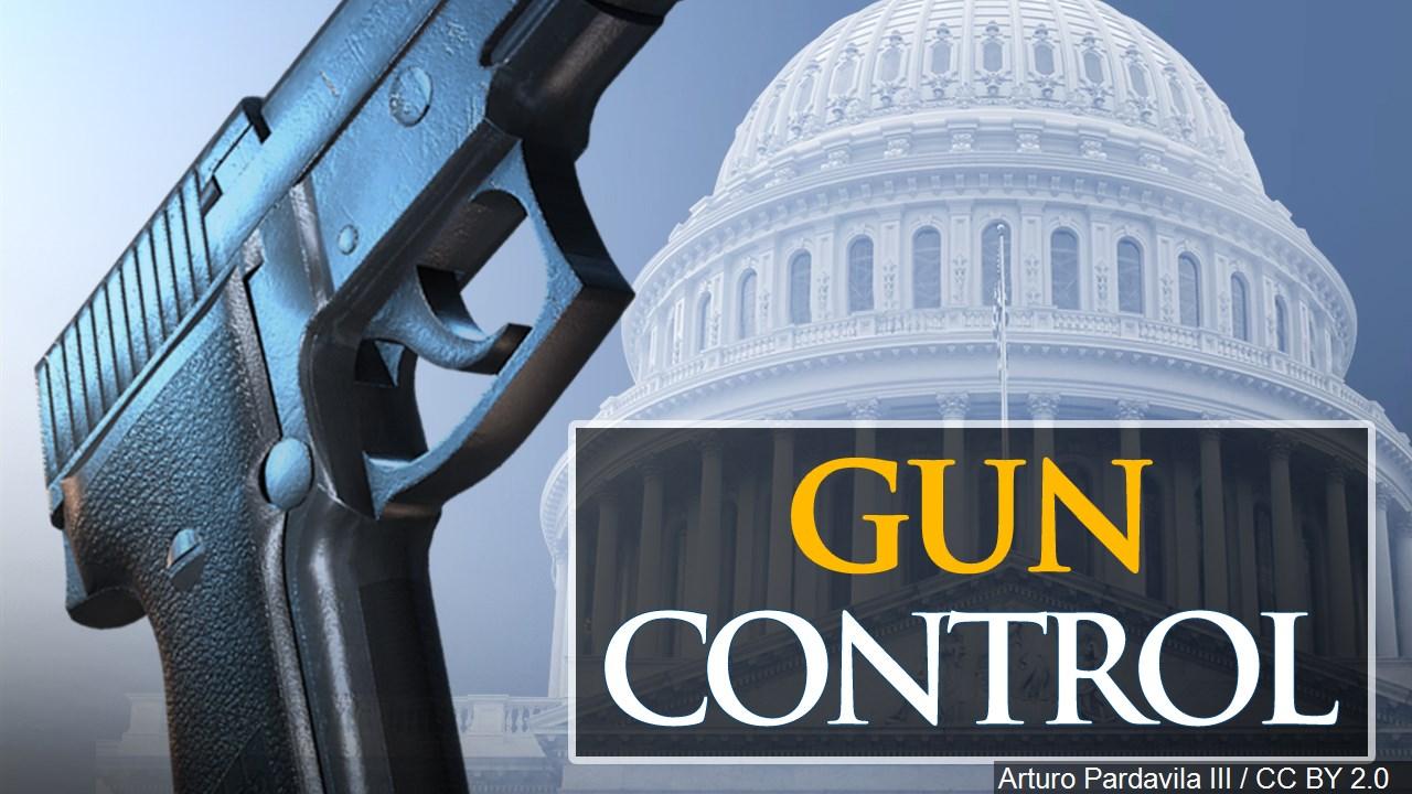 gun control_1557942591576.jpg.jpg