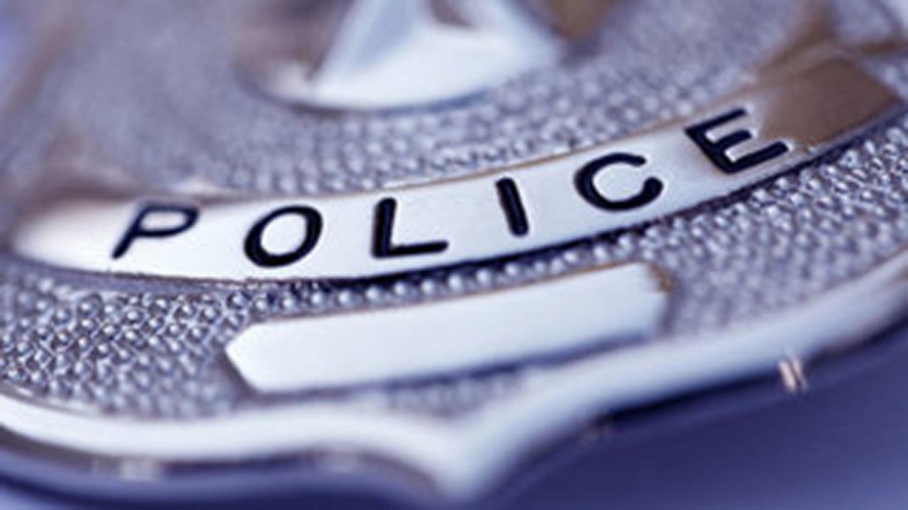 police badge_1468010468579_110733_ver1.0_1280_720_1558113567705.jpg.jpg