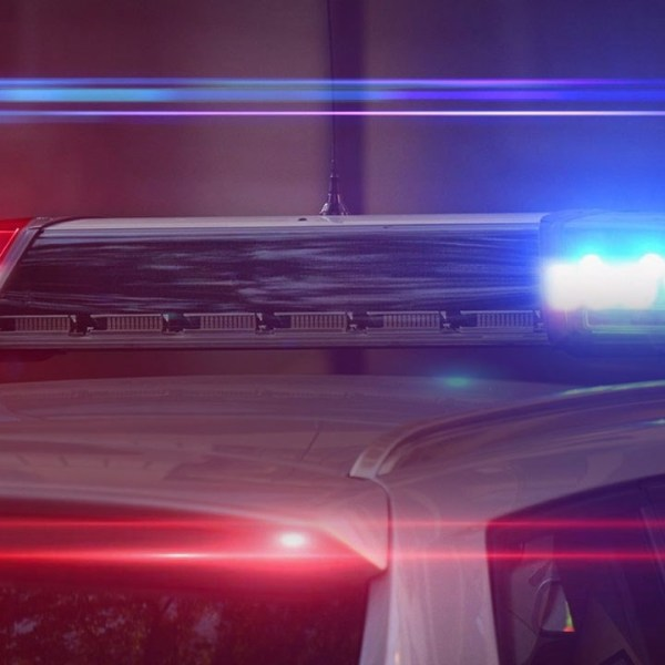 police lights_1557350620773.jpg.jpg